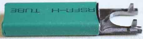Pen Repair Tools